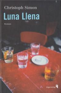 Cover - Luna Llena