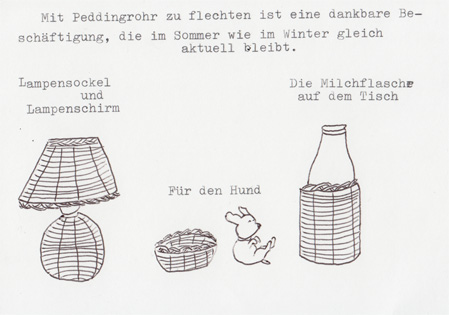 karte_peddingrohrflechten
